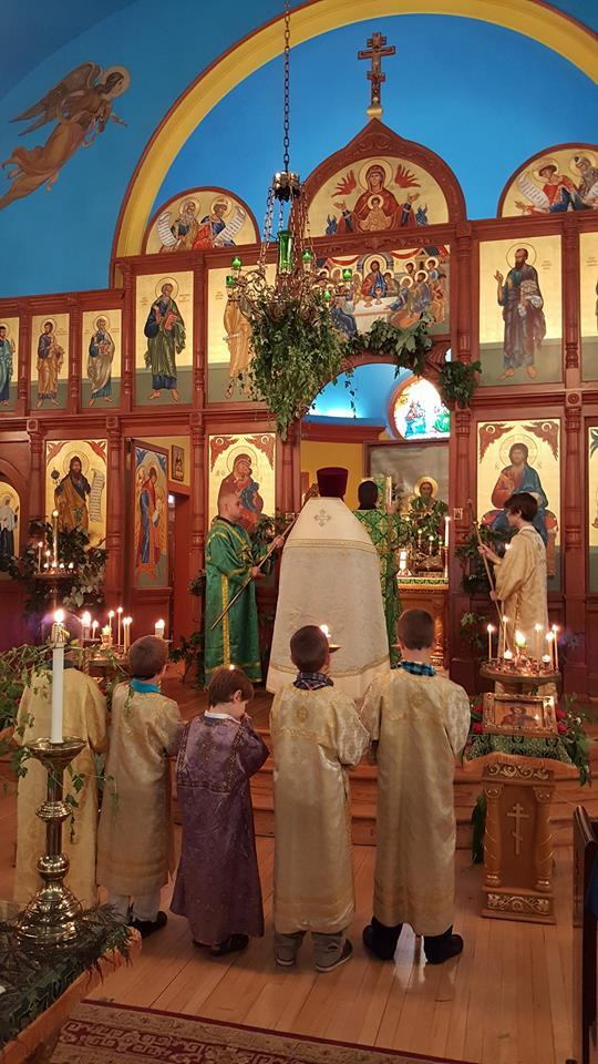 what is the place of worship for christianity